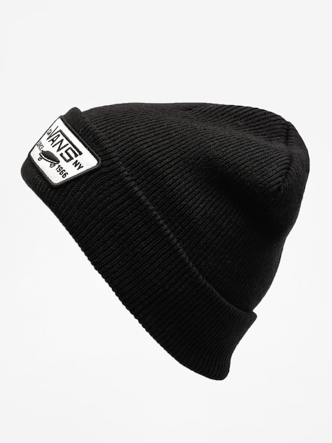 Vans beanie Milford (black)