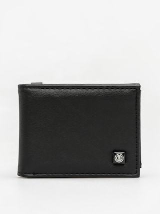 Element Wallet Segur (flint black)