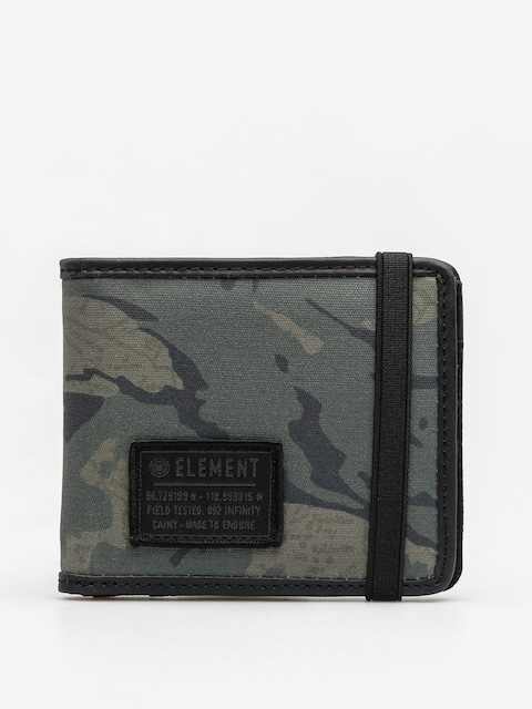 Element Wallet Endure (map camo)