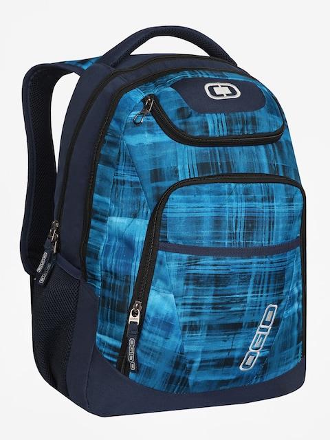 Ogio Rucksack Tribune Pack (impasto blue)