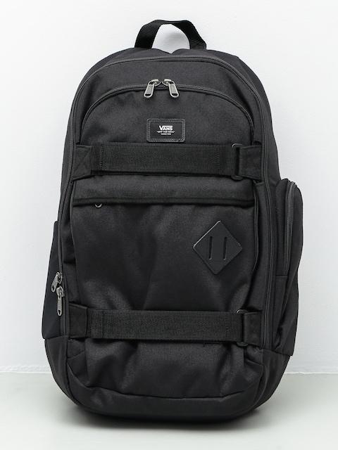 Vans Rucksack Transient III (black)