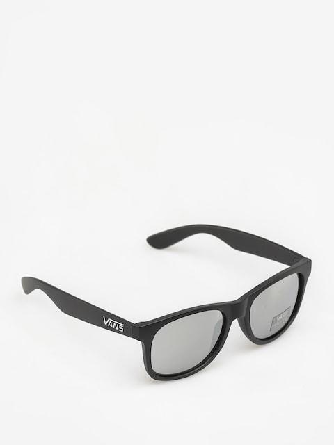 Vans Sunglasses Spiccoli 4 (matte black)