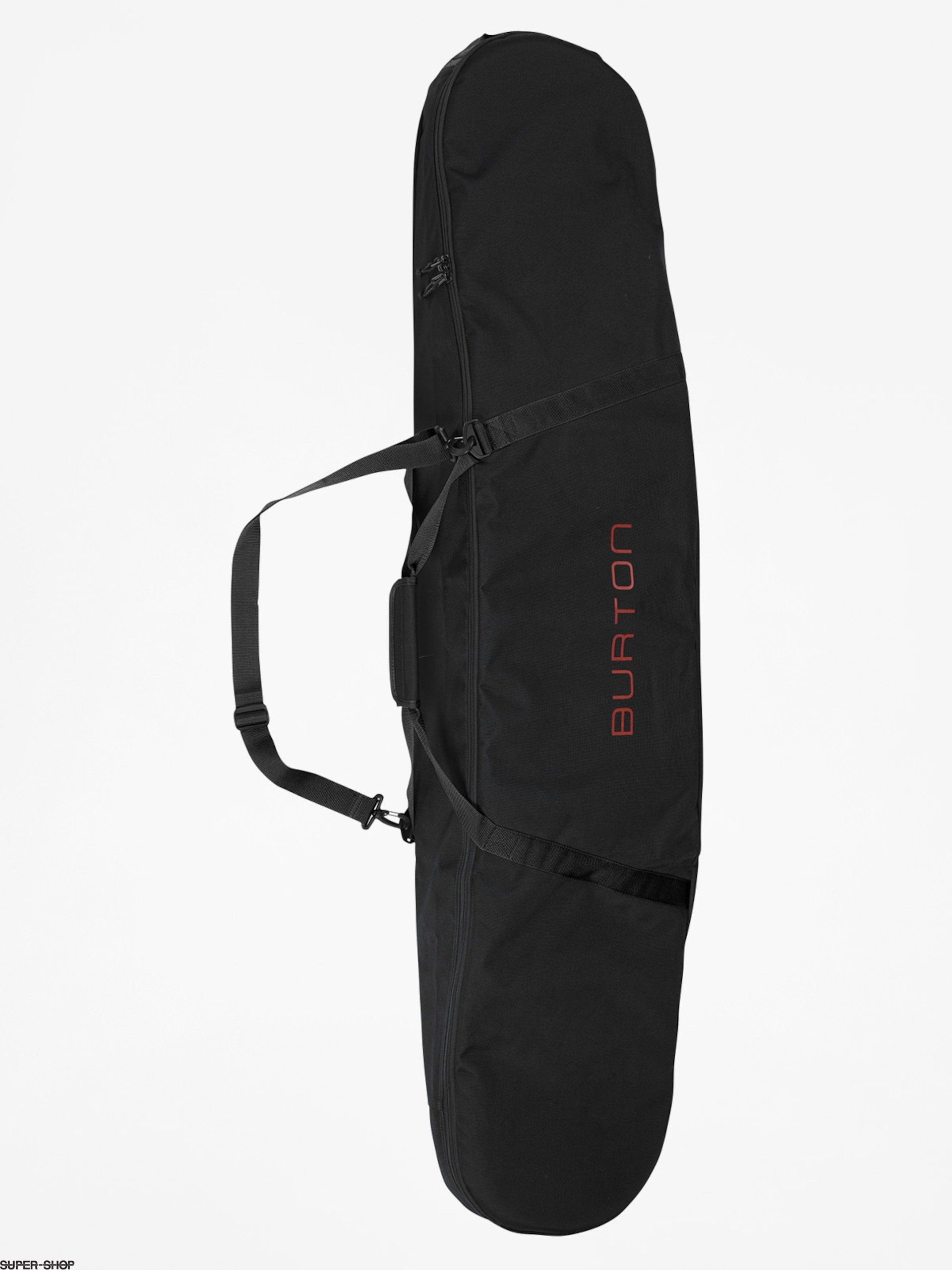 Burton Boardtasche Space Sack (true black)