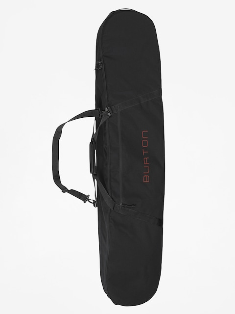Burton Ski bag Board Sack (true black)