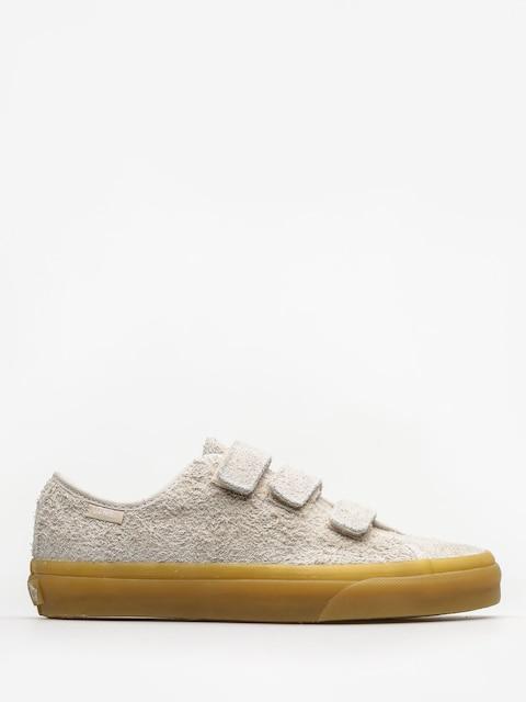 Vans Schuhe Style 23 (birch)