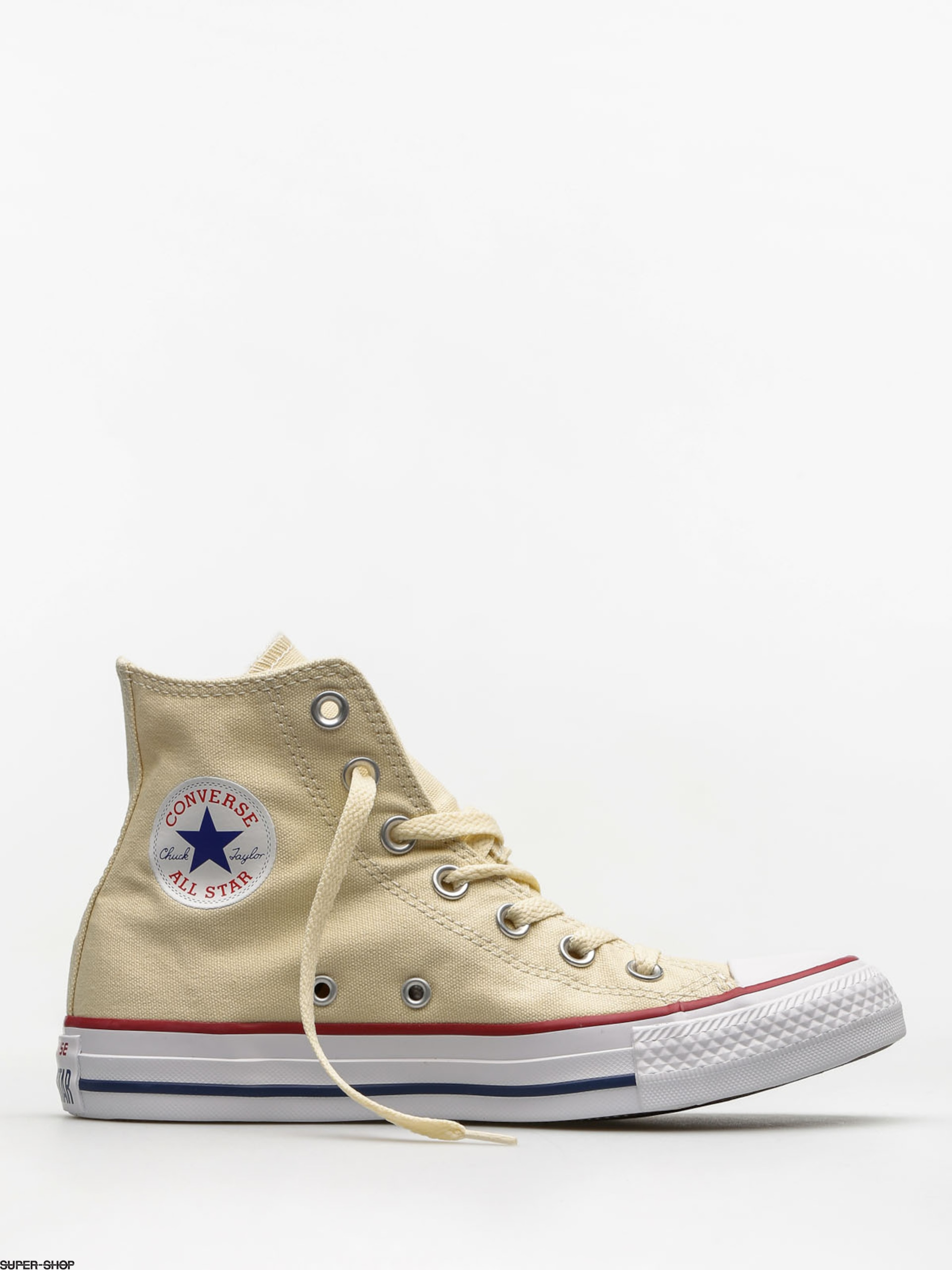 52966c5e81e5 871190-w1920-converse-sneakers-chuck-taylor-all-star-hi-m9162-white.jpg