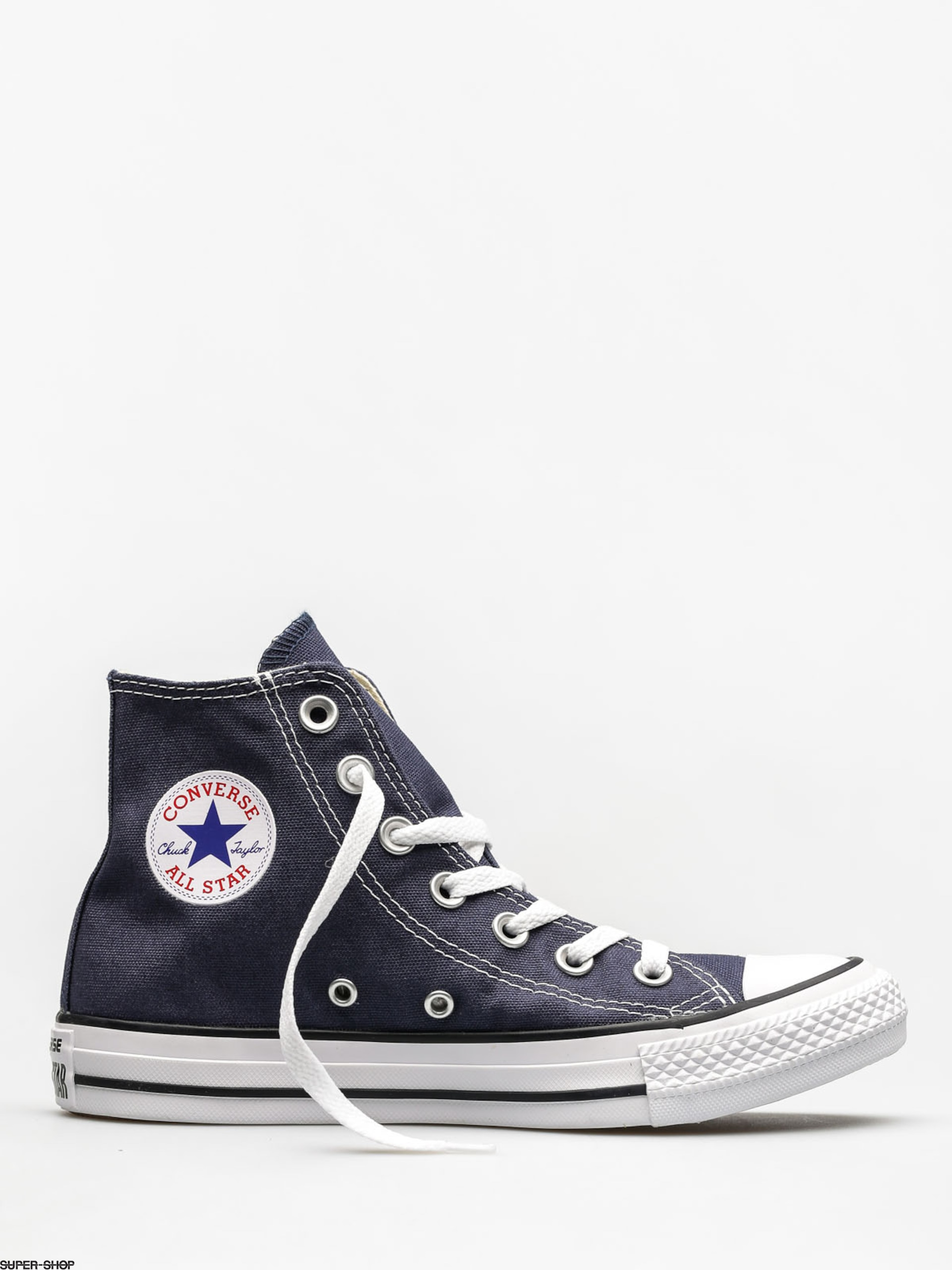 Converse Chucks Chuck Taylor All Star
