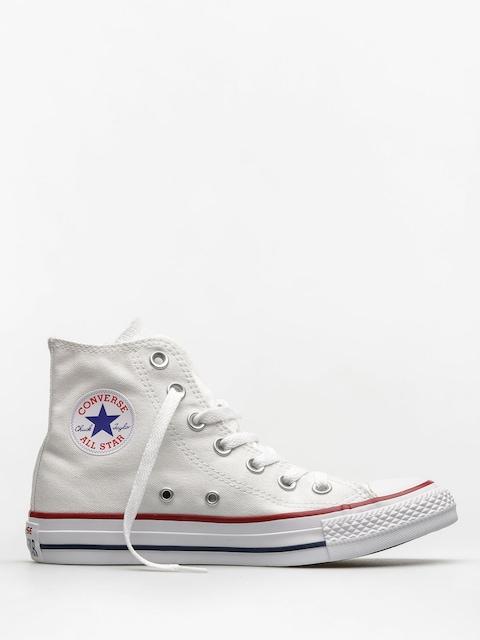 Converse Chucks Chuck Taylor All Star Hi