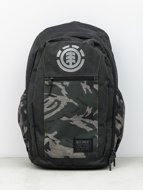 Element Backpack Sparker (map camo)