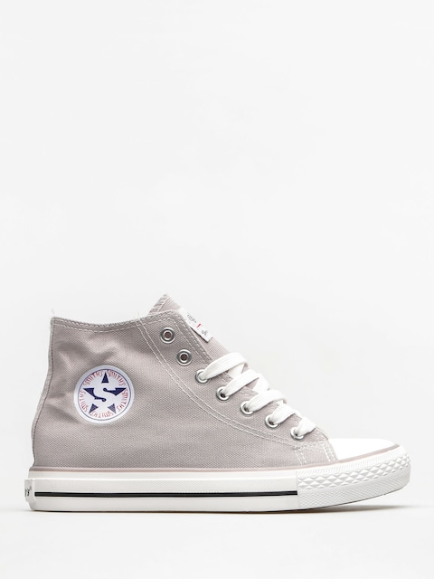 Smith's Chucks Mas 002 (grey)