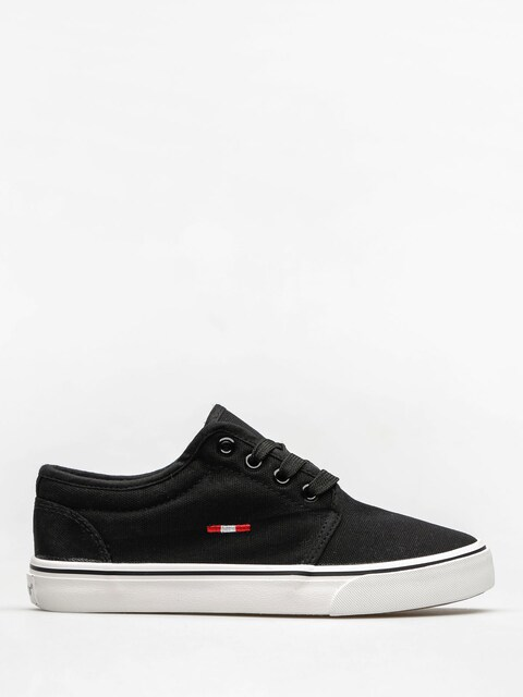 Smith's Shoes Mas 1014 (black)