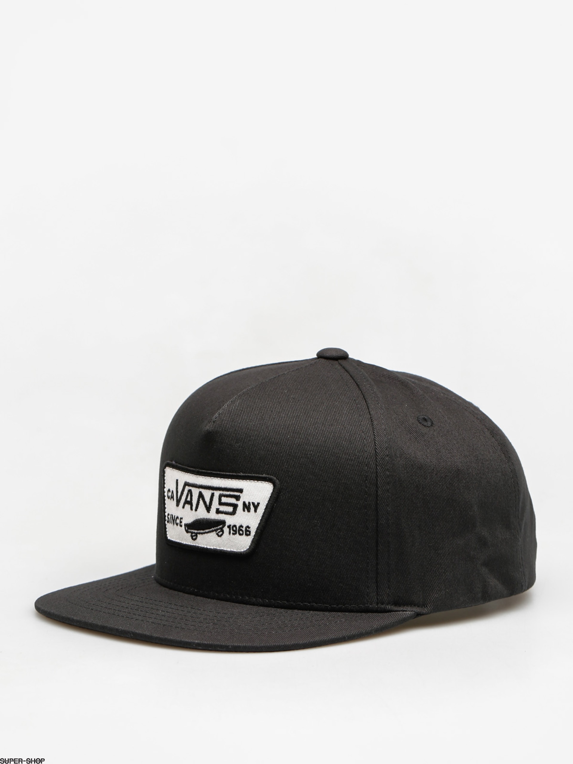 872419-w1920-vans-cap-full-patch-snapback-zd-true-blackl.jpg 383146c73b0