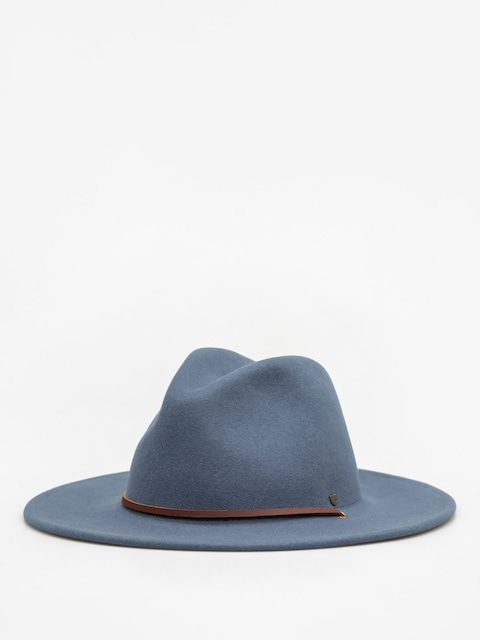 Brixton Hat Field Hat (denim)