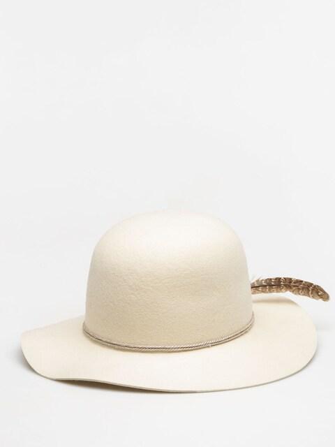 Brixton Hat Sol Hat Wmn (ivory)