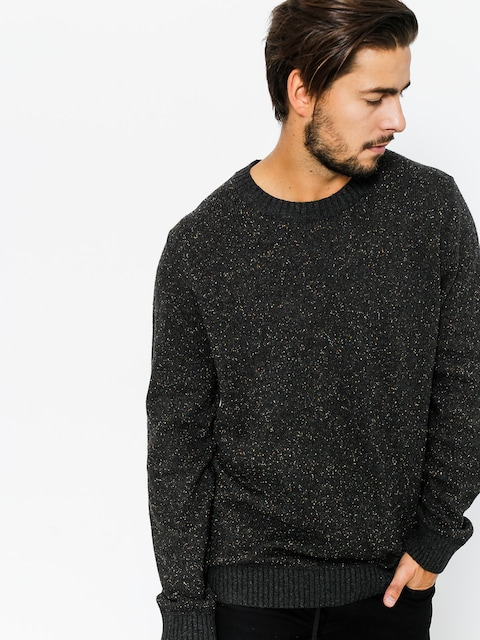 Element Sweater Kayden (stone grey)
