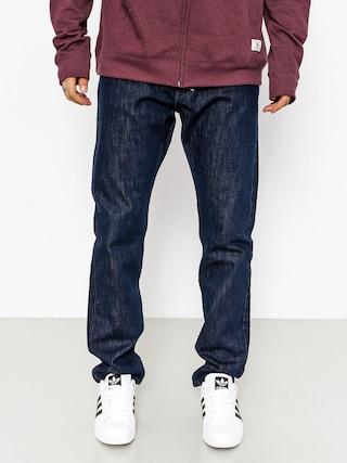 MassDnm Pants Classicss (rinse)