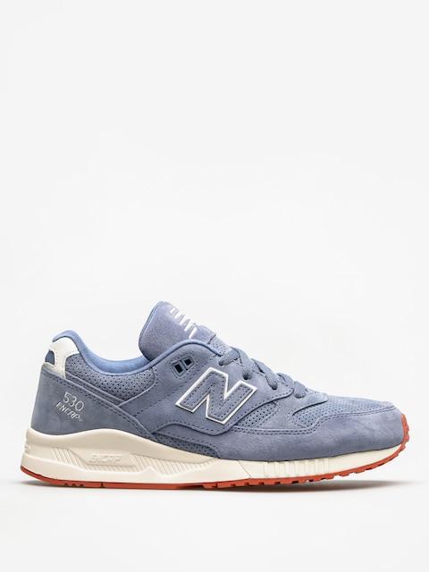 New Balance Shoes 530 (blue)