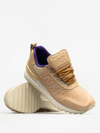 New Balance Shoes TBAT (tan)
