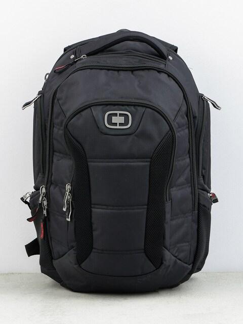 Ogio Rucksack Bandit 17 (black)