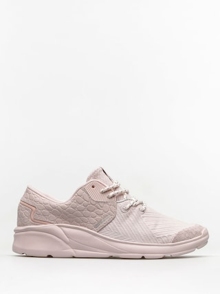 Supra Shoes Noiz Wmn (mauve chalk)