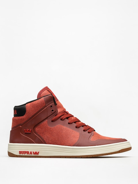 Supra Schuhe Vaider 2.0 (brick bone)