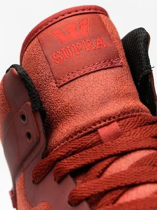 Supra Shoes Vaider 2.0 (brick bone)