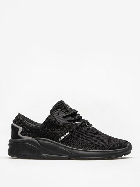 Supra Shoes Noiz Wmn (black)