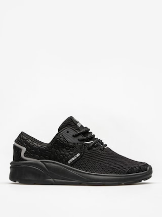 Supra Shoes Noiz Wmn (black)