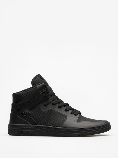 Supra Shoes Vaider 2.0