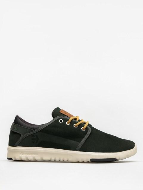 Etnies Schuhe Scout (forrest)
