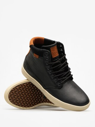 Etnies Shoes Jameson Htw (black)