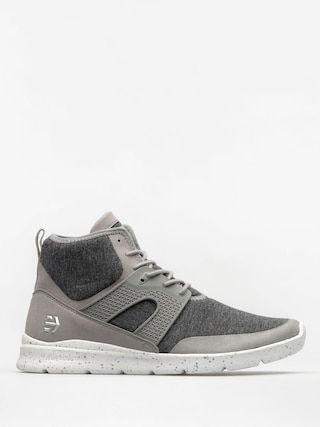 Etnies Schuhe Beta (grey)