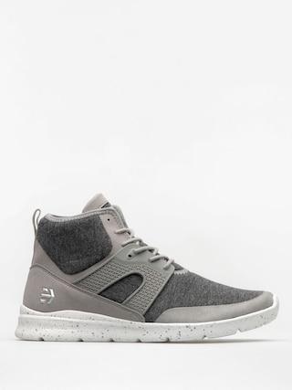 Etnies Shoes Beta (grey)