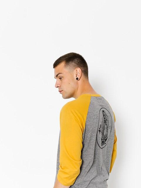 Brixton T-Shirt Madre Jje 3I4