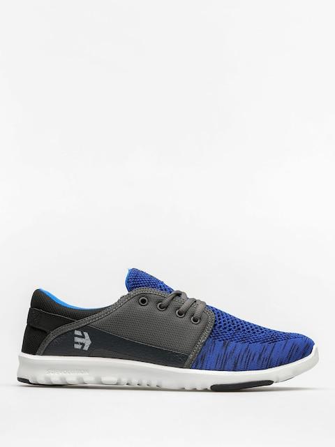 Etnies Schuhe Scout YB