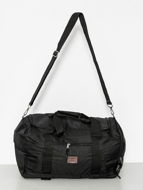 Brixton Bag Packer (black)