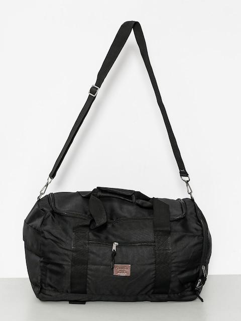 Brixton Tasche Packer (black)