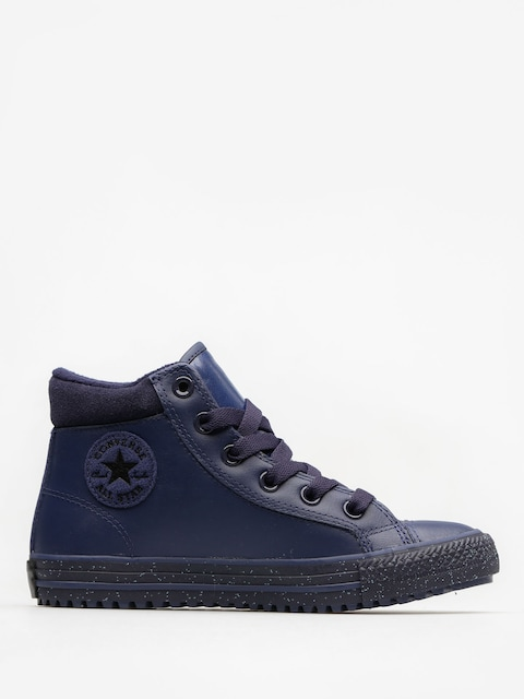 Converse Chucks Chuck Taylor AS Conv. Boot PC Hi (midnight navy/inked/black)