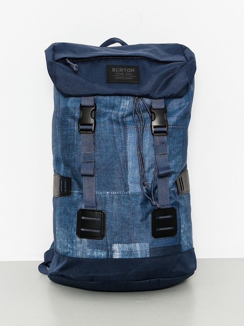Burton Backpack Tinder (indohobo print)