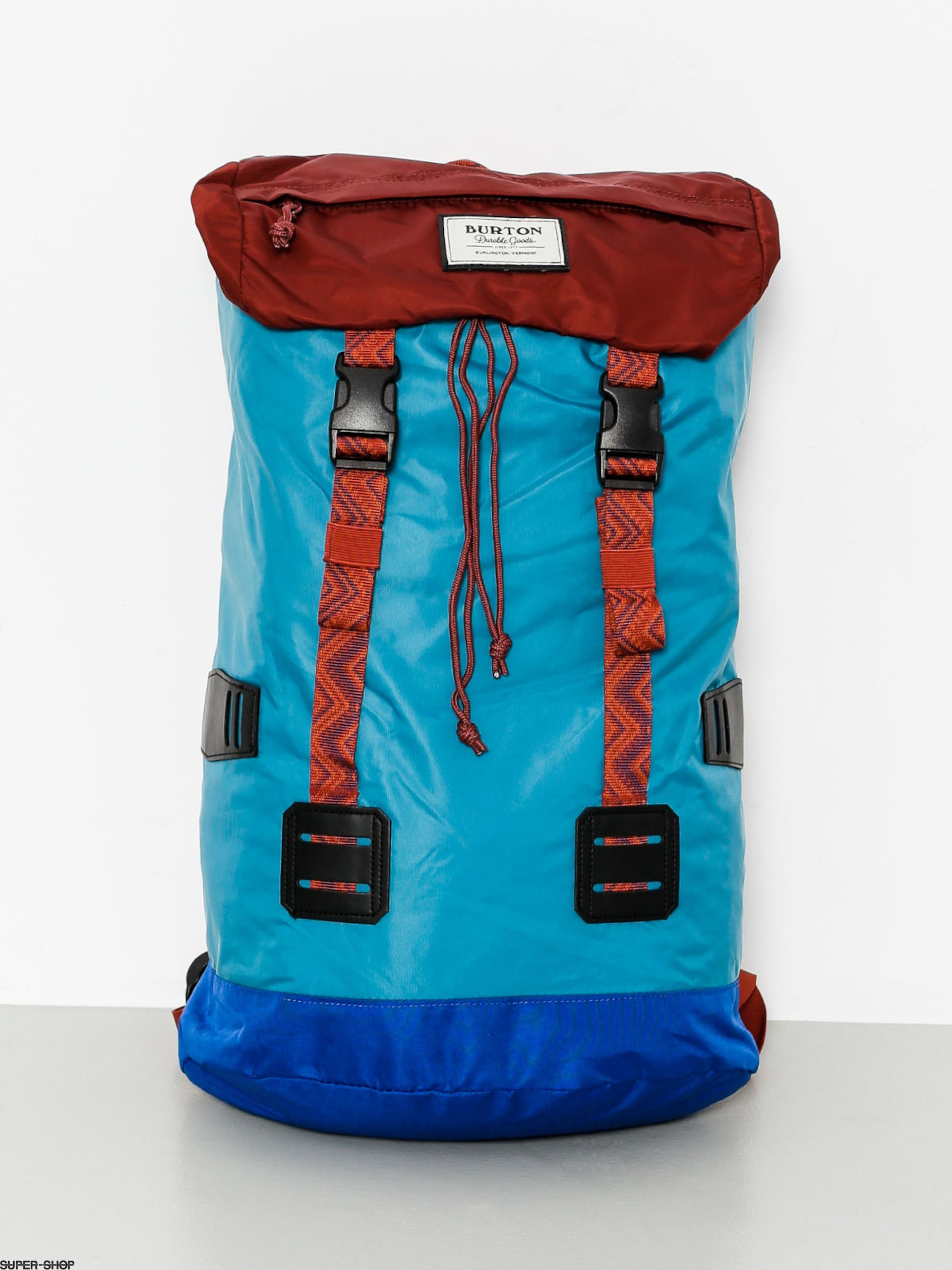 Burton Rucksack Wms Tinder Wmn (jaded flight satin)