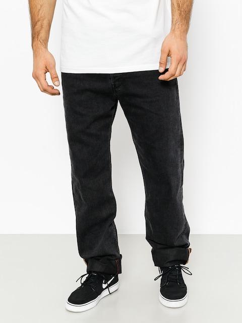 Levi's Pants 501 Original