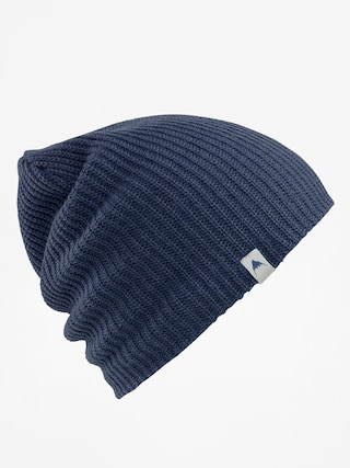 Burton Beanie All Day Lng Bne (mood indigo)