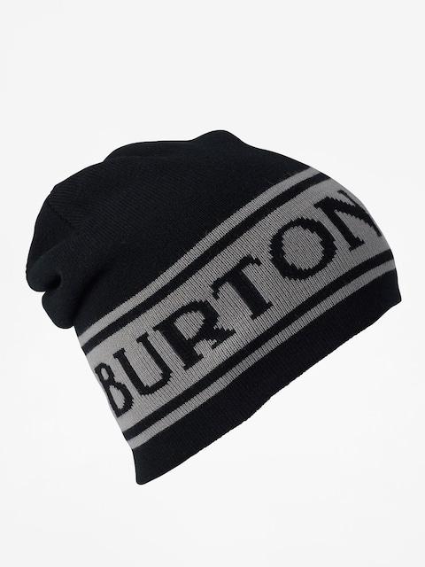 Burton Beanie Billboard Bnie (trublk/irngry)