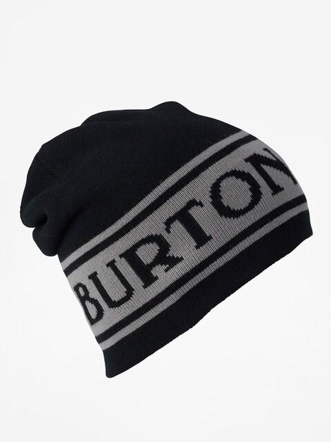 Burton Mütze Billboard Bnie (trublk/irngry)