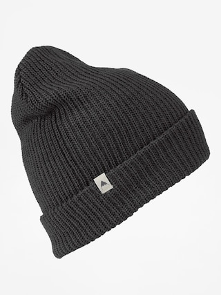 Burton Beanie Truckstop Bnie (faded heather)