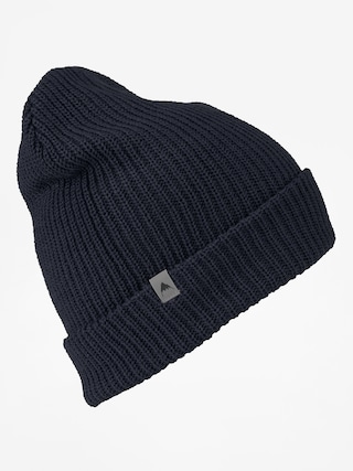 Burton Beanie Truckstop Bnie (mood indigo heather)