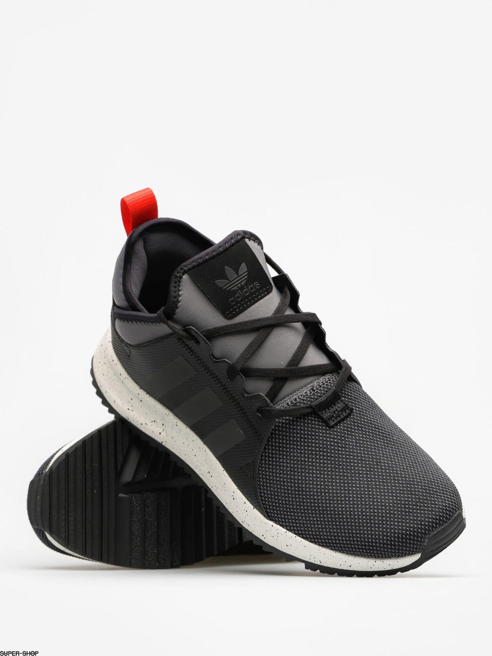 de6a07f26c821 876173-w1920-adidas-schuhe-x-plr-sneakerboot-cblack-cblack-grefiv.jpg