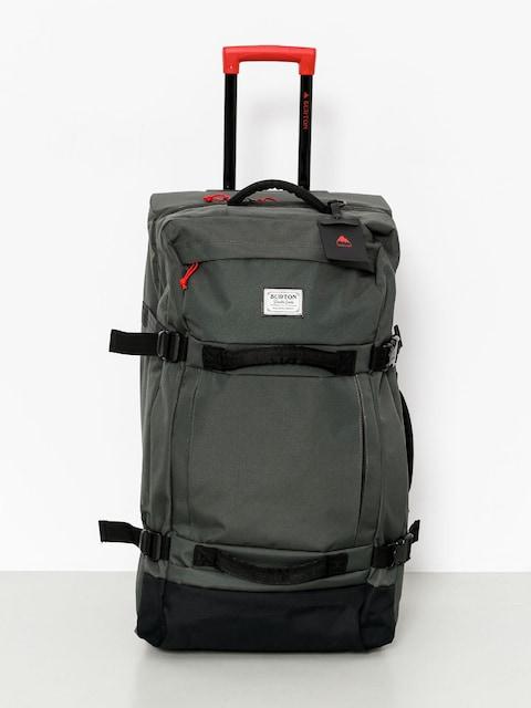 Burton Suitcase Exodus Roller (blotto)