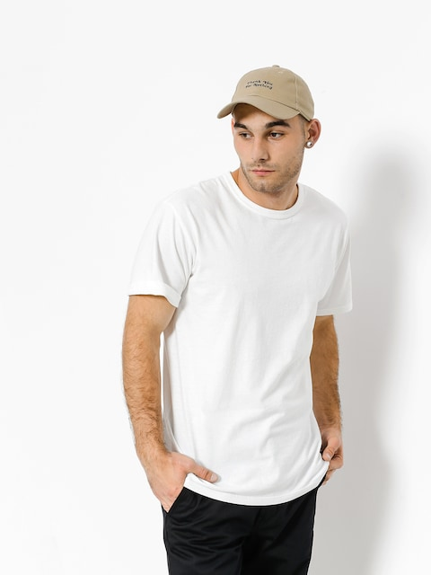 Levi's T-shirt 2 Pack (white/black)