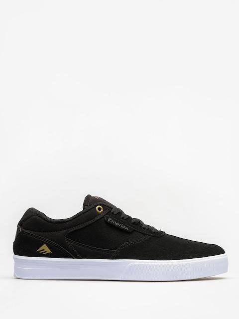 Emerica Shoes Empire G6 (black/white)